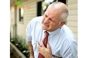 Thực phẩm không dùng cho người tăng huyết áp (cao huyết áp)