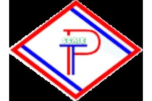 Công ty TNHH SX TM & DV Cân Điện Tử Tiến Phát