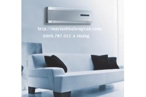 Đại lý chính thức cung cấp trực tiếp Máy lạnh treo tường REETECH giá gốc số 1