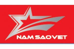 Cổ phần cung cấp thiết bị Năm Sao Việt