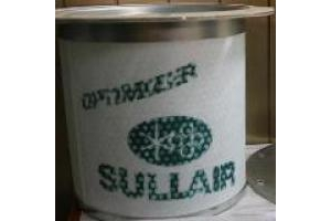 phụ tùng Sullair