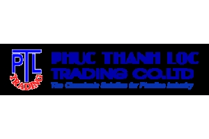PTL Trading