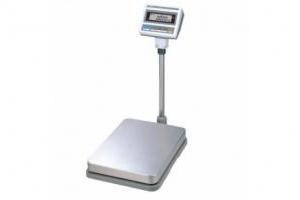 Cân bàn điện tử Excell KWS tử 30kg-700kg chính hãng