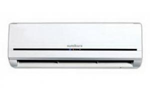 Rủi ro cao khi mua máy lạnh Inverter