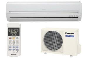 Tiện lợi hơn với Chế độ tự động trên máy lạnh Samsung