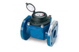 Đồng hồ nước các loại Zenner, Fuda, Sensus giá tốt