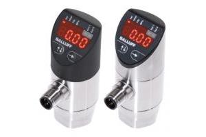 BSP B020-EV002-A03A0B-S4_Code: BSP001W_Cảm biến áp suất Balluff
