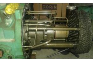 Nhận sửa chữa bảo trì máy nén Dorin- Italia, sửa chữa máy nén BITZER
