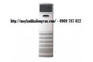 Bán giá gốc Máy lạnh tủ đứng Panasonic CU/CS - C18FFH miễn cước vận chuyển các khu vực giáp TP HCM