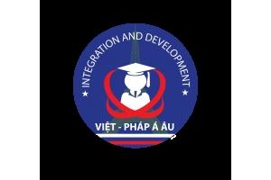 Công ty tư vấn du học Việt Pháp Á Âu