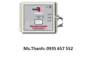 MCG (Mỹ) - thiết bị cắt lọc sét 1 pha và 3 pha bảo vệ nguồn tín hiệu và nguồn điện MCG (Mỹ)