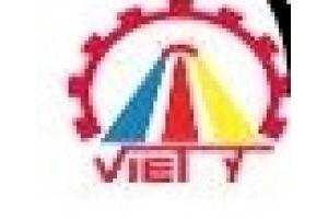 Công Ty Cổ Phần Cơ Khí Chế Tạo Việt Ý