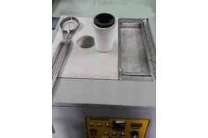 Sản phẩm máy nấu vàng gia nhiệt cảm ứng