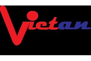 Công ty TNHH trang thiết bị bảo hộ lao động Việt An