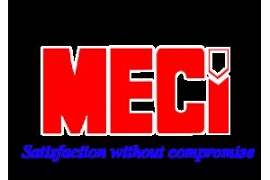 Công ty Cổ Phần Công Nghiệp MECI