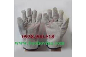 chuyên cung cấp các loại găng tay - đò bảo hộ giá rẻ @@@ al ngay 0938900518 Ms Dung baohovina.com
