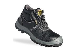 Giày bảo hộ lao động Jogger BestBoy S3 -BAOHOVINA.COM giá rẻ !!!(*&)-0938900518 Ms Dung