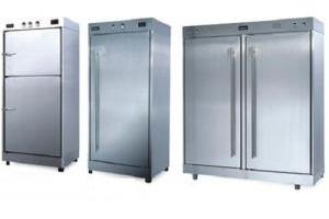 Cung cấp thiết bị bếp nhà hàng, khách sạn, trường học, siêu thị...giá sỉ cạnh tranh cao