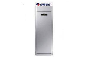 Máy lạnh tủ đứng Mitsu Heavy FSHY/FCHY-5001 giá không thể nào rẻ hơn Hải long vân