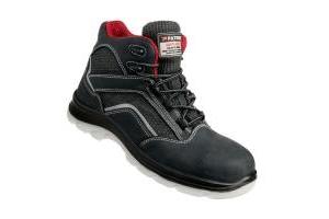 Giày Jogger BestBoy S3 -BAOHOVINA.COM giá rẻ !!!(*&)-0938900518 Ms Dun