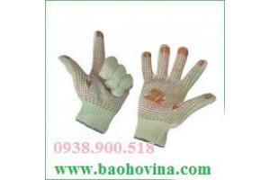 Găng tay sợi len 40g-50g-60g -(^_^) 0938900518-baohovina.com