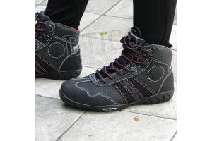 Giày bảo hộ lao động Jogger BestBoy S3, giày, ủng các loại!!!!