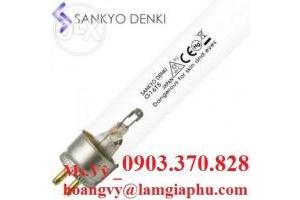 Nhà phân phối bóng đèn Sankyo Denki Japan