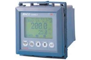 Máy đo DO, PH, ORP, Conductivity hãng Jenco,