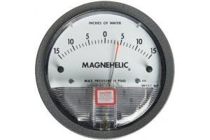 Đồng hồ đo áp suất chân không, đo chênh áp, Dwyer vietnam, 100% USA