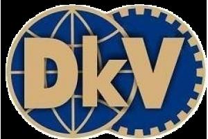 Công ty TNHH DKV VIỆT NAM