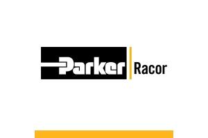 Parker Racor Distributor