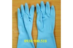 Găng tay cao su gia dụng nhãn hiệu Nam Long – CNX -baohovina.com -0938900518 giao hàng toàn quốc!!! - BẢO HỘ LAO ĐỘNG VINA