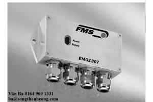 Cảm biến đo lực căng EMGZ 307_FMS Technology_Đại lý FMS tại Vietnam