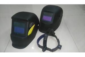 Baohovina.com - chuyên cung cấp mặt nạ hàn cảm ứng ánh sáng