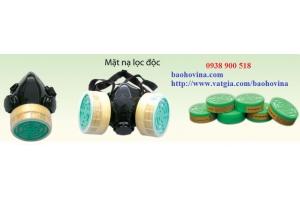 Baohovina.com - chuyên cung cấp mặt nạ phòng độc việt nam -0938900518