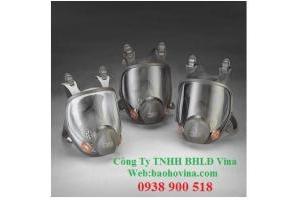 Baohovina.com - chuyên cung cấp mặt nạ phòng 3M-6800