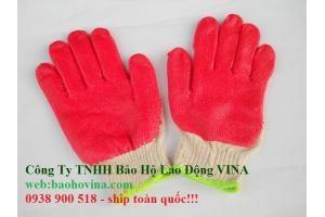 baohovina.com - chuyên cung cấp các loại găng tay len giá sỉ - giao hàng tận nơi