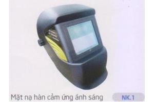 Mặt nạ hàn (cảm ứng ánh sảng) -0938900518 Ms Dung