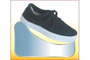 baohovina.com - chuyên cung cấp các loại giày