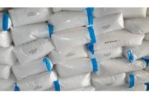 Hạt hút ẩm activated Alumina sử dụng cho máy sấy khí hấp thụ giá cạnh tranh trên toàn quốc