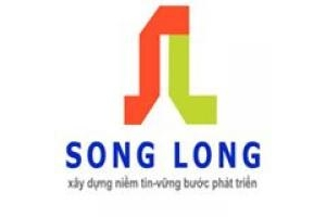 Công Ty TNHH Thương Mại Dịch Vụ Tự Động Hóa Song Long