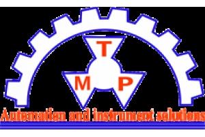 công ty TNHH  TM VÀ DV  TĂNG MINH PHÁT