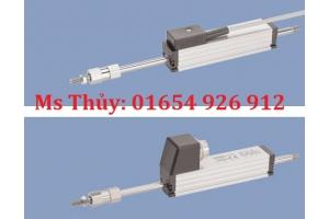 TS-0025 - Novotechnik Vietnam - TMP Vietnam