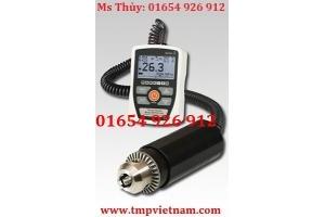 """Máy đo lực vặn, đo Mô-men xoắn hiển thị số Mark 10 - MTT03-50Z - Mark-10 Vietnam"""""""