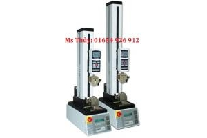 Máy đo lực căng tự động Mark-10 - ESM301 - Mark-10 Vietnam