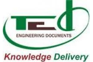 Công ty Cổ phần Dịch vụ Thương mại và Thông tin kỹ thuật - TED
