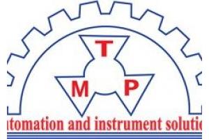 Công ty TNHH TM DV Tăng Minh Phát
