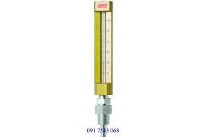 Đồng hồ đo áp/ nhiệt_Pressure/Temperature Gauge_Wise Vietnam_TMP Vietnam (STOCK)