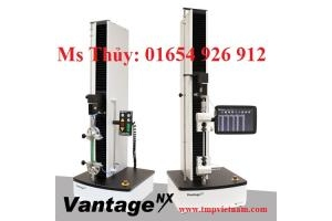 Máy đo lực căng Thwing Albert - Vantage NX Tensile Tester (1kN)  - Thwing Albert Vietnam - TMP Vietnam