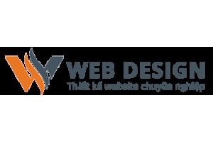 thiết kế web đà nẵng
